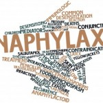 Anaphylaxis-Graphic